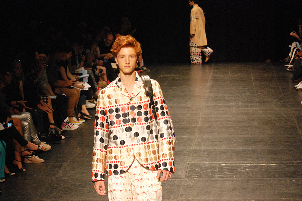 Walter-van-Beirendonck_menswear-ss-16-paris-fashion-week_le-Mot-la-Chose_Stephane-Chemin-photographe-freelance_02