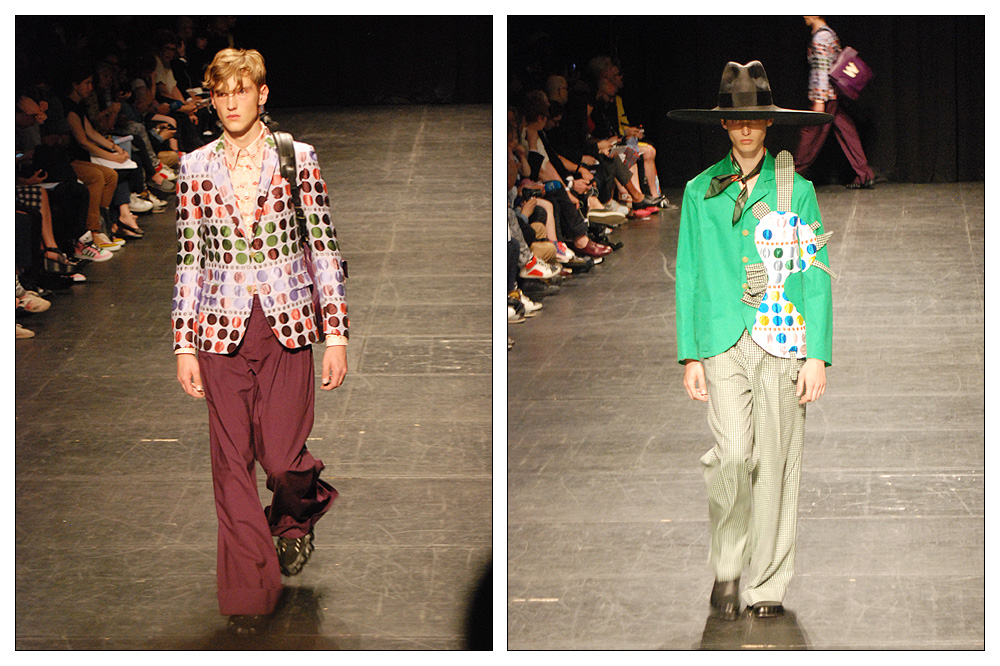 Walter-van-Beirendonck_menswear-ss-16-paris-fashion-week_le-Mot-la-Chose_Stephane-Chemin-photographe-freelance_04