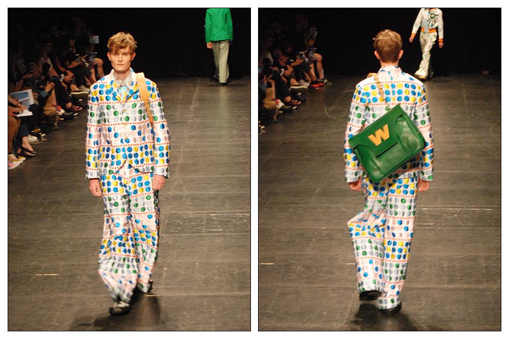Walter-van-Beirendonck_menswear-ss-16-paris-fashion-week_le-Mot-la-Chose_Stephane-Chemin-photographe-freelance_05