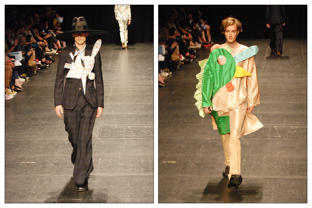 Walter-van-Beirendonck_menswear-ss-16-paris-fashion-week_le-Mot-la-Chose_Stephane-Chemin-photographe-freelance_08