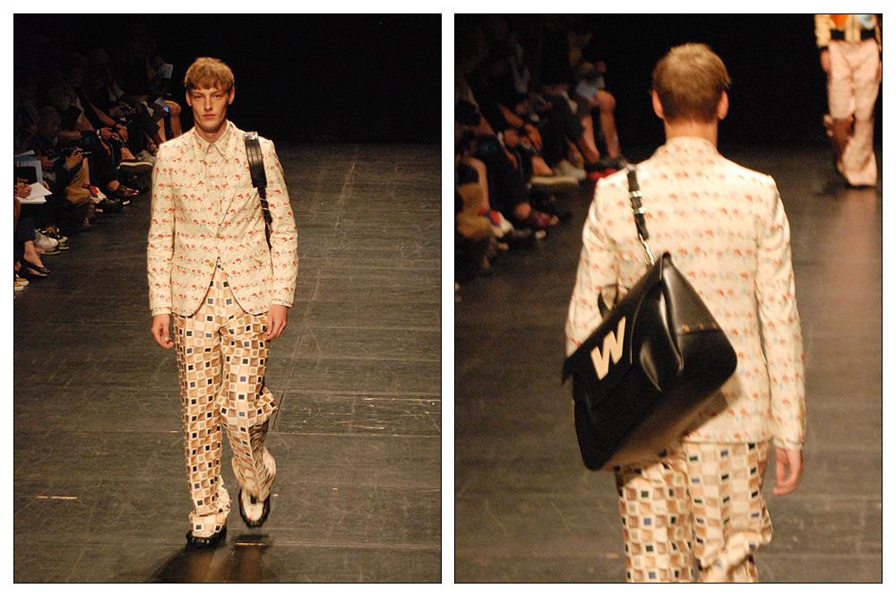 Walter-van-Beirendonck_menswear-ss-16-paris-fashion-week_le-Mot-la-Chose_Stephane-Chemin-photographe-freelance_10
