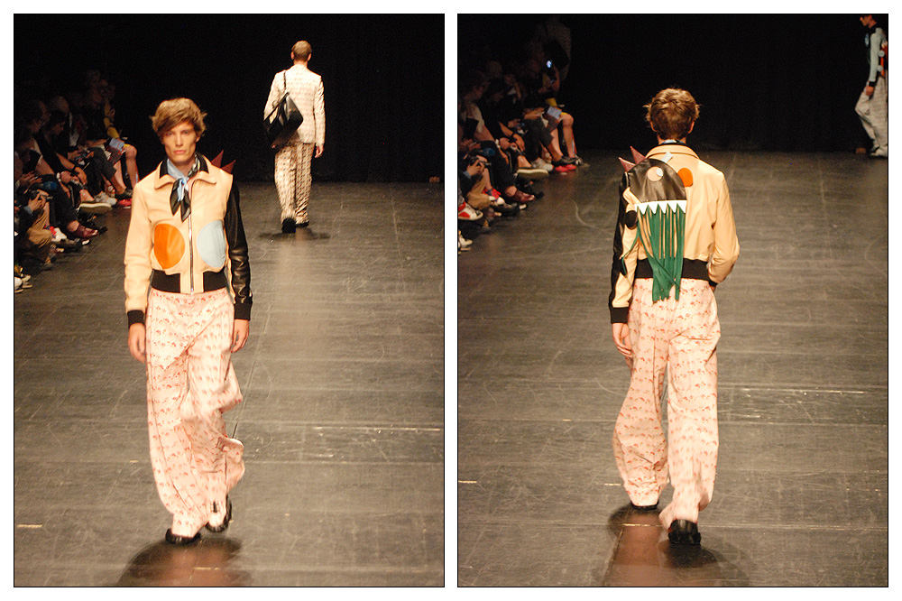 Walter-van-Beirendonck_menswear-ss-16-paris-fashion-week_le-Mot-la-Chose_Stephane-Chemin-photographe-freelance_11