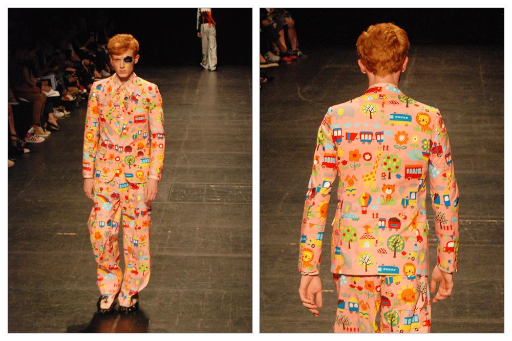 Walter-van-Beirendonck_menswear-ss-16-paris-fashion-week_le-Mot-la-Chose_Stephane-Chemin-photographe-freelance_12