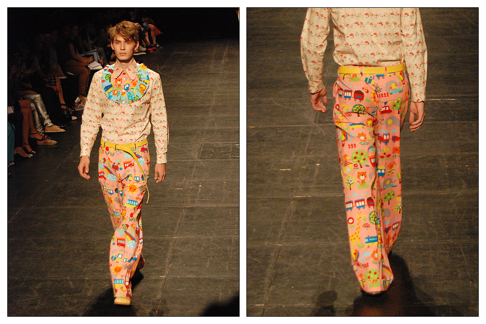 Walter-van-Beirendonck_menswear-ss-16-paris-fashion-week_le-Mot-la-Chose_Stephane-Chemin-photographe-freelance_14