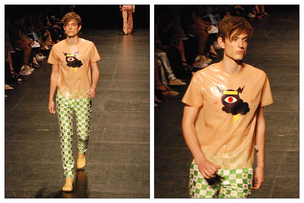 Walter-van-Beirendonck_menswear-ss-16-paris-fashion-week_le-Mot-la-Chose_Stephane-Chemin-photographe-freelance_15