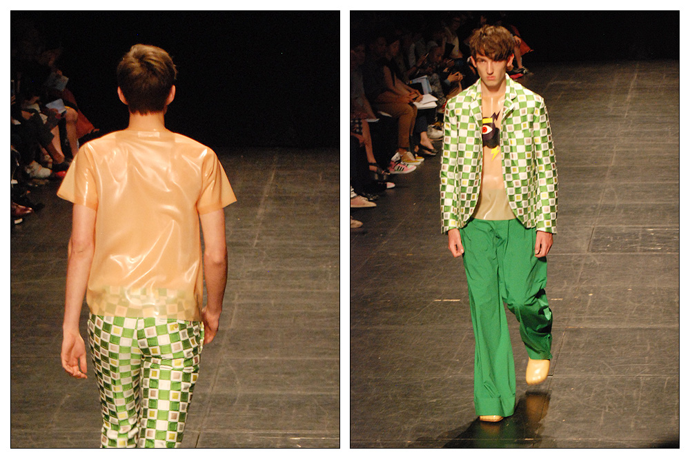 Walter-van-Beirendonck_menswear-ss-16-paris-fashion-week_le-Mot-la-Chose_Stephane-Chemin-photographe-freelance_16