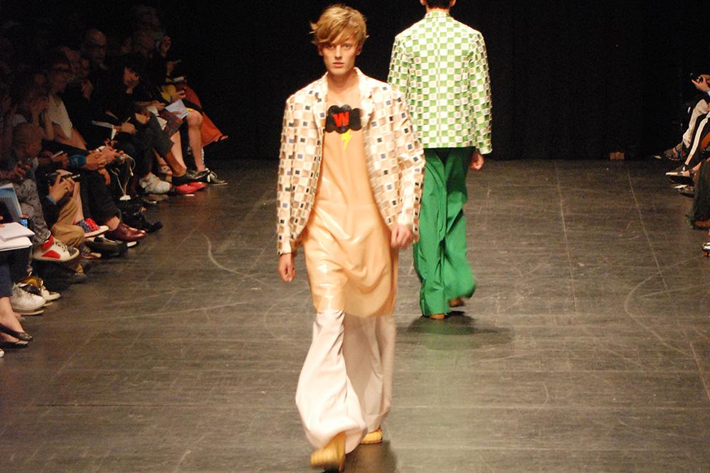 Walter-van-Beirendonck_menswear-ss-16-paris-fashion-week_le-Mot-la-Chose_Stephane-Chemin-photographe-freelance_17