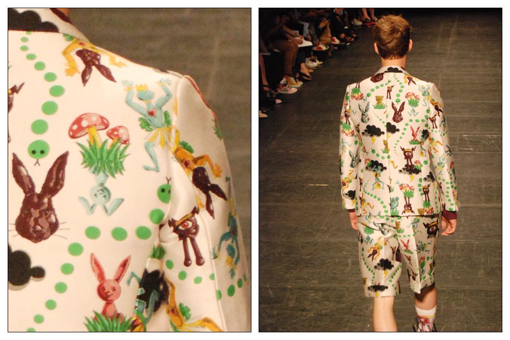 Walter-van-Beirendonck_menswear-ss-16-paris-fashion-week_le-Mot-la-Chose_Stephane-Chemin-photographe-freelance_20