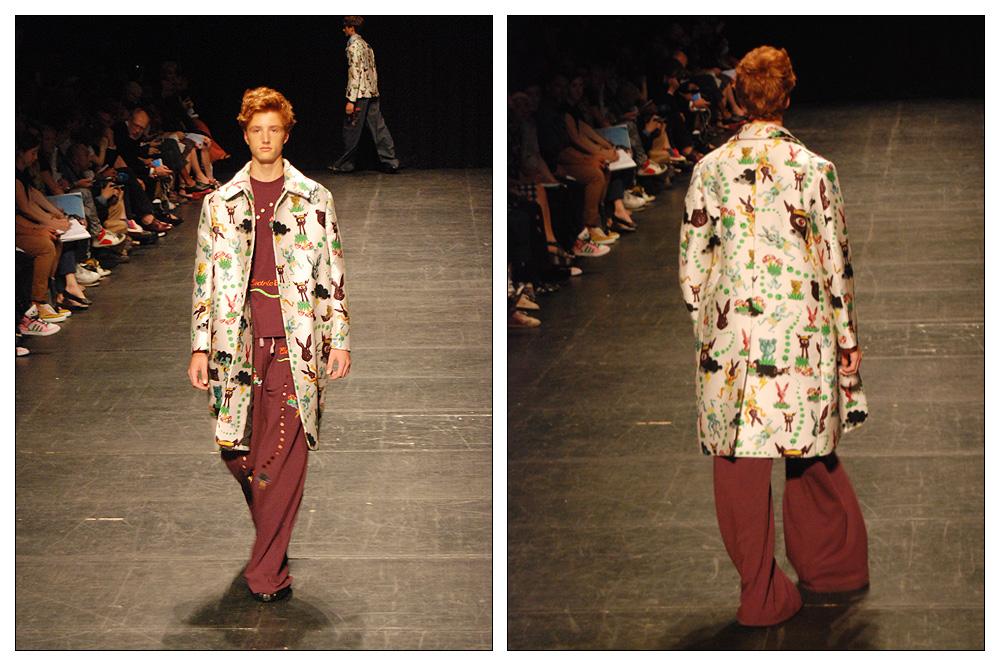 Walter-van-Beirendonck_menswear-ss-16-paris-fashion-week_le-Mot-la-Chose_Stephane-Chemin-photographe-freelance_21