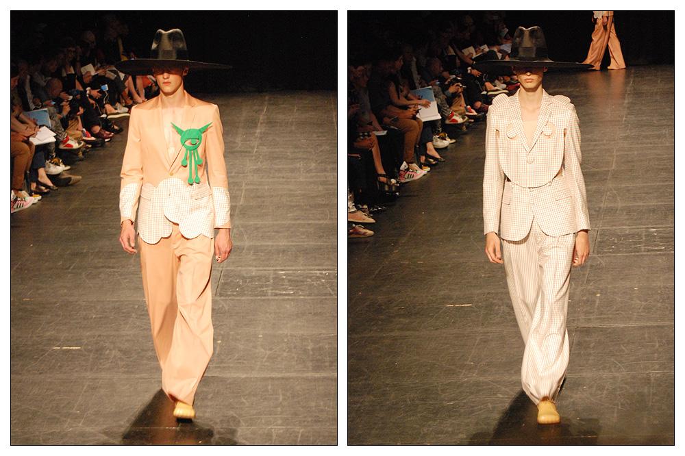 Walter-van-Beirendonck_menswear-ss-16-paris-fashion-week_le-Mot-la-Chose_Stephane-Chemin-photographe-freelance_22