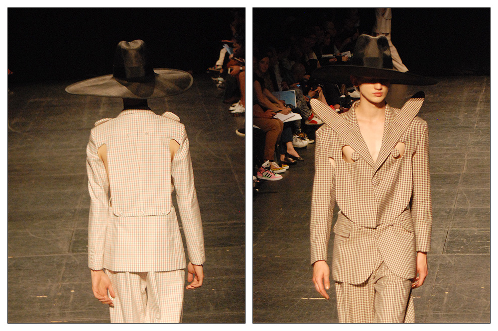 Walter-van-Beirendonck_menswear-ss-16-paris-fashion-week_le-Mot-la-Chose_Stephane-Chemin-photographe-freelance_23
