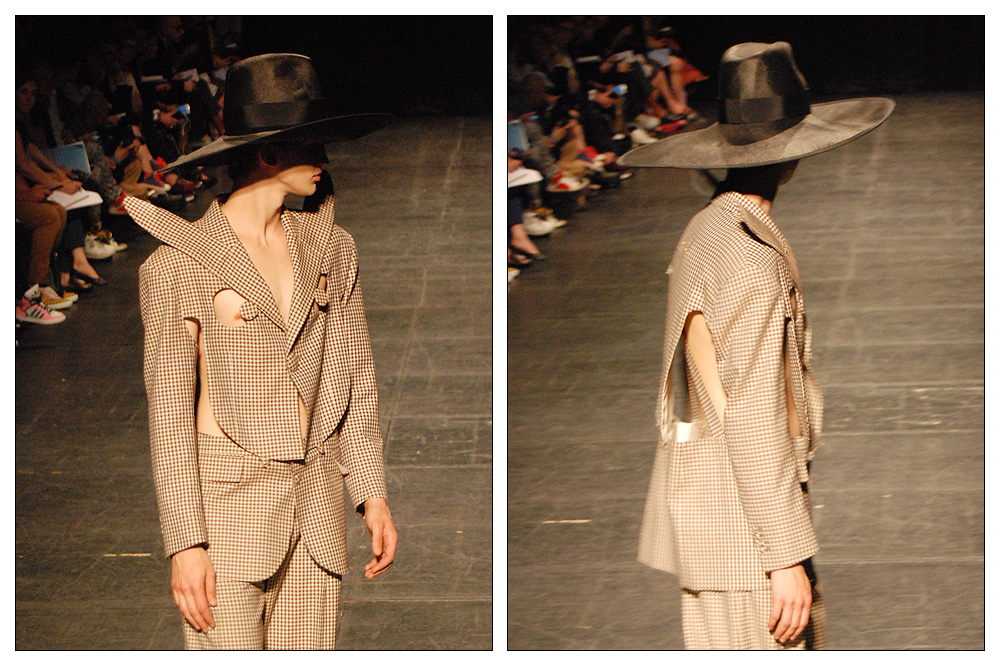 Walter-van-Beirendonck_menswear-ss-16-paris-fashion-week_le-Mot-la-Chose_Stephane-Chemin-photographe-freelance_24