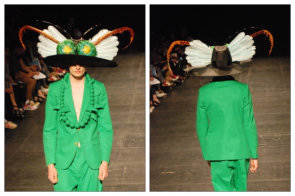 Walter-van-Beirendonck_menswear-ss-16-paris-fashion-week_le-Mot-la-Chose_Stephane-Chemin-photographe-freelance_26