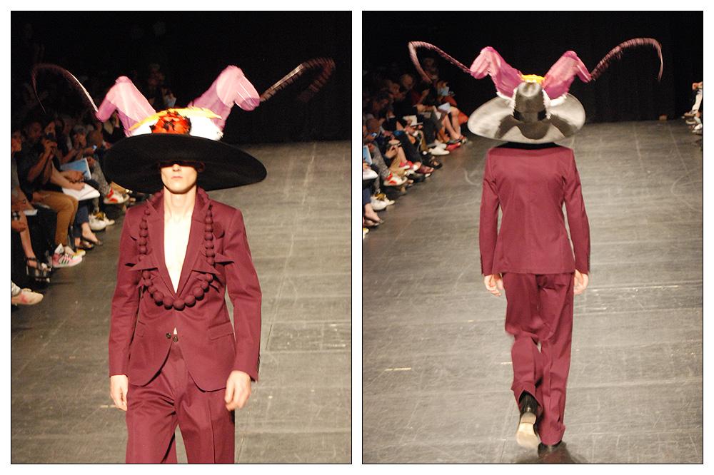 Walter-van-Beirendonck_menswear-ss-16-paris-fashion-week_le-Mot-la-Chose_Stephane-Chemin-photographe-freelance_27