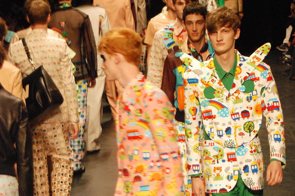 Walter-van-Beirendonck_menswear-ss-16-paris-fashion-week_le-Mot-la-Chose_Stephane-Chemin-photographe-freelance_29
