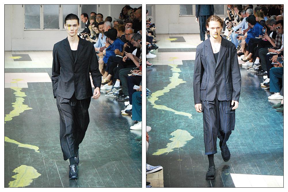 Yohji-Yamamoto_menswear-ss-16-paris-fashion-week_le-Mot-la-Chose_Stephane-Chemin-photographe-freelance_01