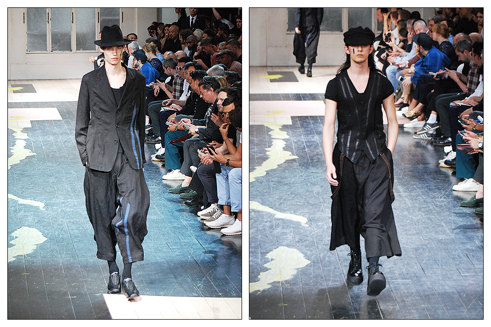 Yohji-Yamamoto_menswear-ss-16-paris-fashion-week_le-Mot-la-Chose_Stephane-Chemin-photographe-freelance_02