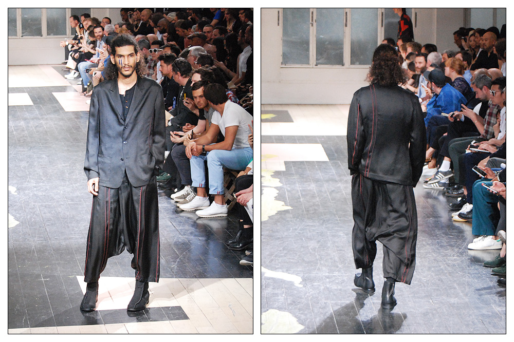 Yohji-Yamamoto_menswear-ss-16-paris-fashion-week_le-Mot-la-Chose_Stephane-Chemin-photographe-freelance_04