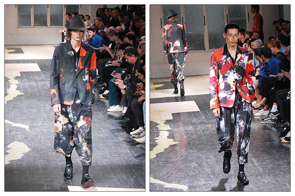 Yohji-Yamamoto_menswear-ss-16-paris-fashion-week_le-Mot-la-Chose_Stephane-Chemin-photographe-freelance_05