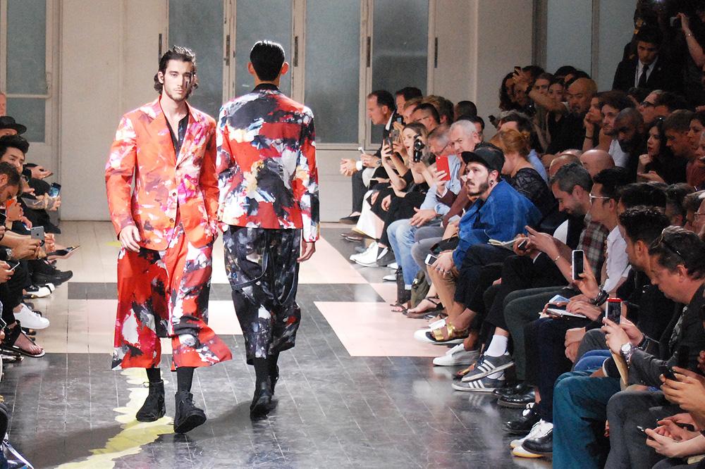 Yohji-Yamamoto_menswear-ss-16-paris-fashion-week_le-Mot-la-Chose_Stephane-Chemin-photographe-freelance_06