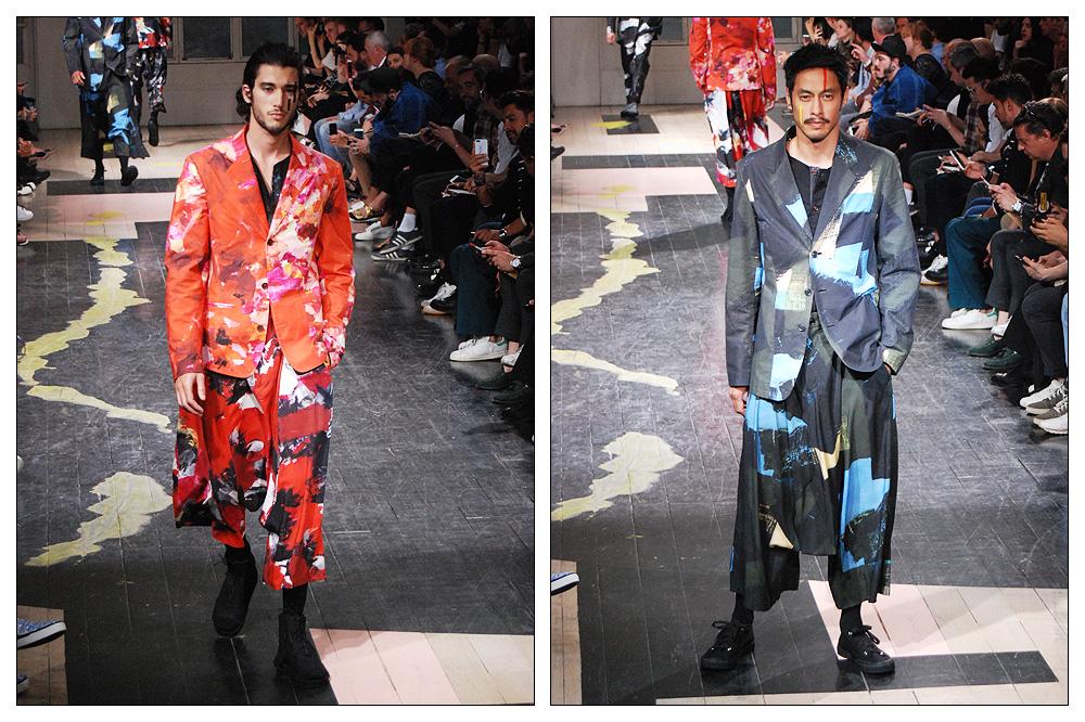 Yohji-Yamamoto_menswear-ss-16-paris-fashion-week_le-Mot-la-Chose_Stephane-Chemin-photographe-freelance_07
