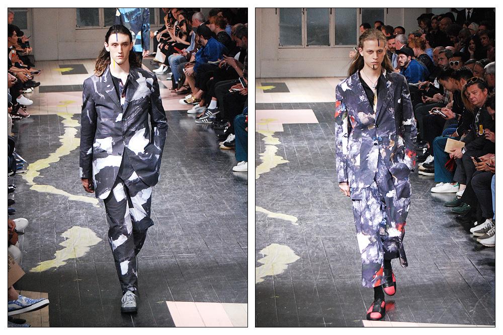 Yohji-Yamamoto_menswear-ss-16-paris-fashion-week_le-Mot-la-Chose_Stephane-Chemin-photographe-freelance_08