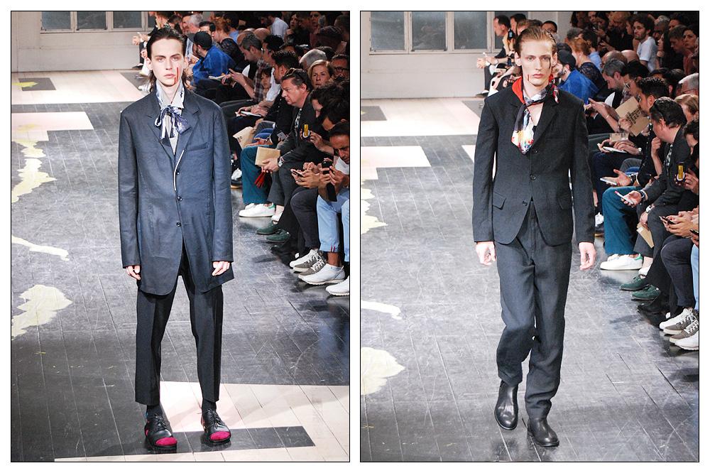 Yohji-Yamamoto_menswear-ss-16-paris-fashion-week_le-Mot-la-Chose_Stephane-Chemin-photographe-freelance_09