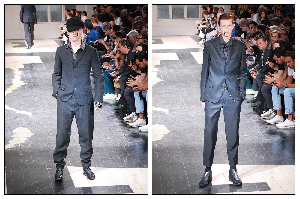 Yohji-Yamamoto_menswear-ss-16-paris-fashion-week_le-Mot-la-Chose_Stephane-Chemin-photographe-freelance_10