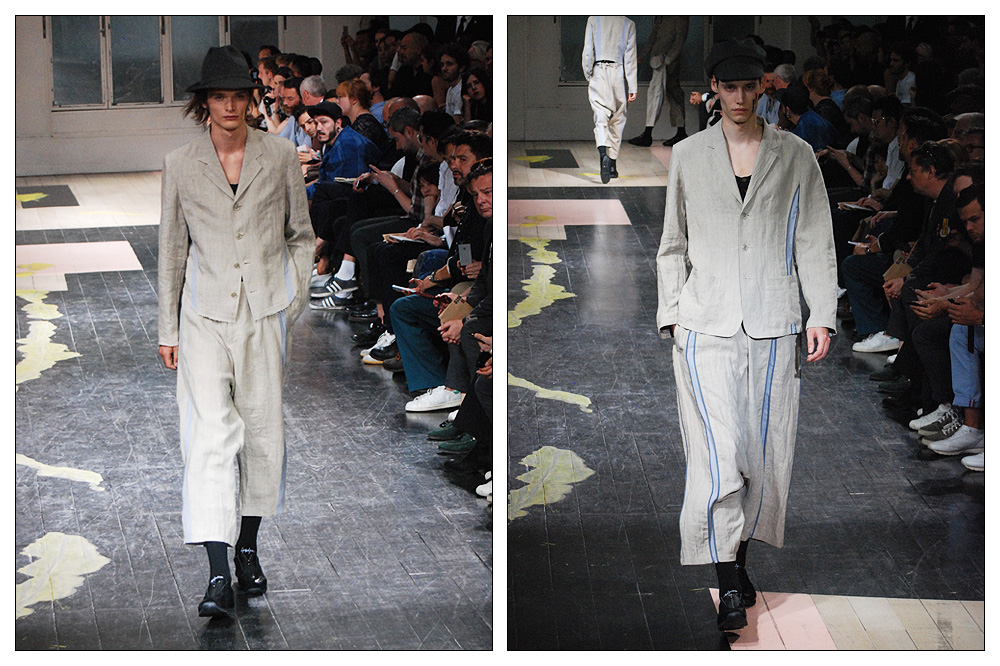 Yohji-Yamamoto_menswear-ss-16-paris-fashion-week_le-Mot-la-Chose_Stephane-Chemin-photographe-freelance_13