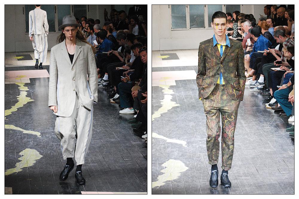 Yohji-Yamamoto_menswear-ss-16-paris-fashion-week_le-Mot-la-Chose_Stephane-Chemin-photographe-freelance_14