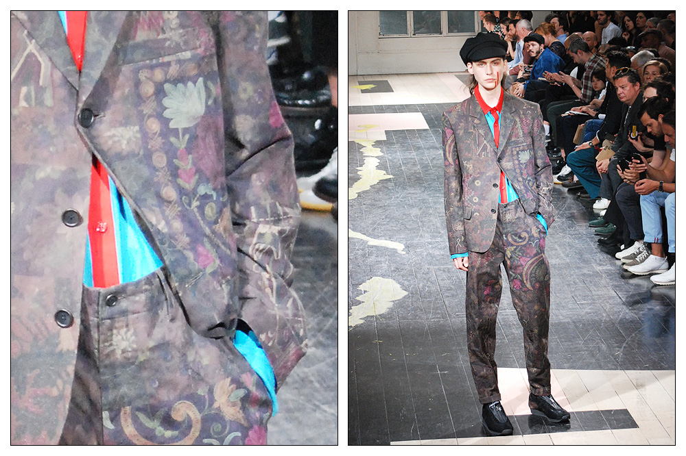 Yohji-Yamamoto_menswear-ss-16-paris-fashion-week_le-Mot-la-Chose_Stephane-Chemin-photographe-freelance_15