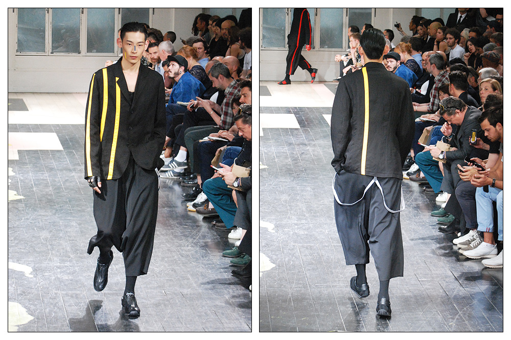 Yohji-Yamamoto_menswear-ss-16-paris-fashion-week_le-Mot-la-Chose_Stephane-Chemin-photographe-freelance_16