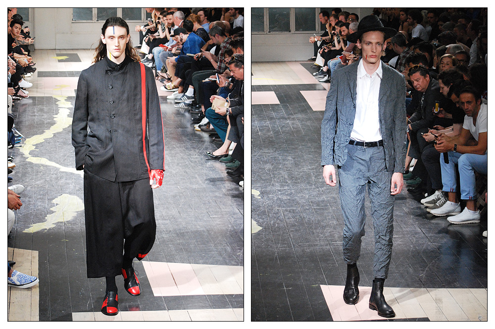 Yohji-Yamamoto_menswear-ss-16-paris-fashion-week_le-Mot-la-Chose_Stephane-Chemin-photographe-freelance_17