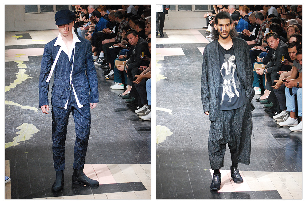 Yohji-Yamamoto_menswear-ss-16-paris-fashion-week_le-Mot-la-Chose_Stephane-Chemin-photographe-freelance_18
