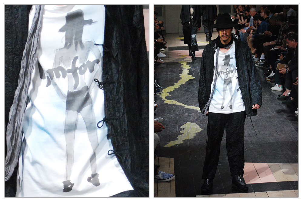 Yohji-Yamamoto_menswear-ss-16-paris-fashion-week_le-Mot-la-Chose_Stephane-Chemin-photographe-freelance_19