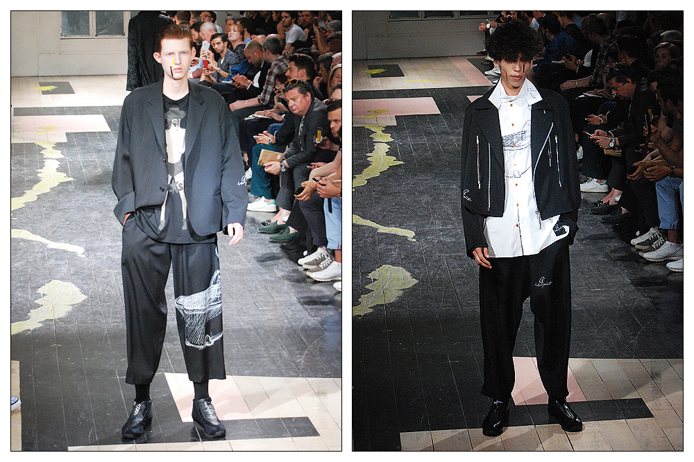 Yohji-Yamamoto_menswear-ss-16-paris-fashion-week_le-Mot-la-Chose_Stephane-Chemin-photographe-freelance_20