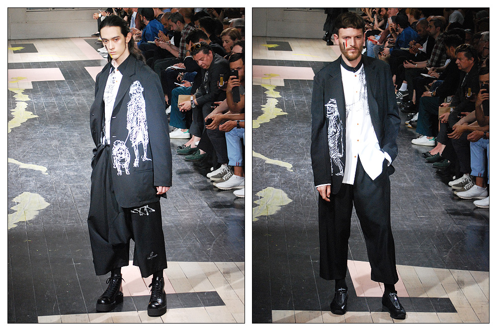 Yohji-Yamamoto_menswear-ss-16-paris-fashion-week_le-Mot-la-Chose_Stephane-Chemin-photographe-freelance_21