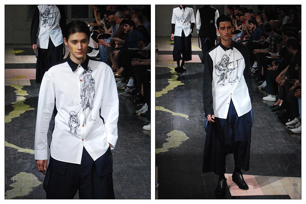 Yohji-Yamamoto_menswear-ss-16-paris-fashion-week_le-Mot-la-Chose_Stephane-Chemin-photographe-freelance_22