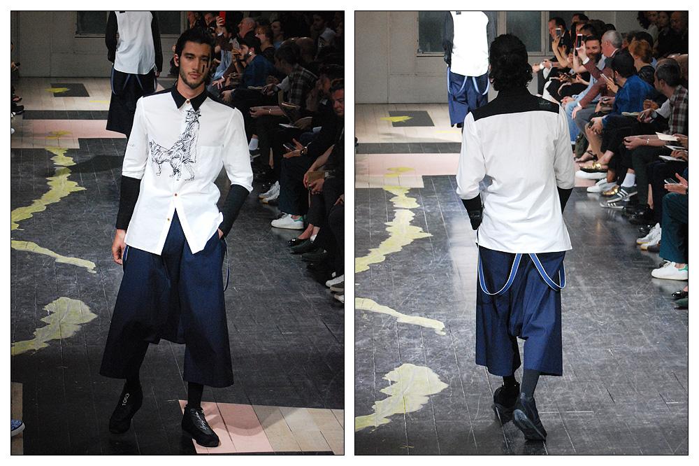 Yohji-Yamamoto_menswear-ss-16-paris-fashion-week_le-Mot-la-Chose_Stephane-Chemin-photographe-freelance_23