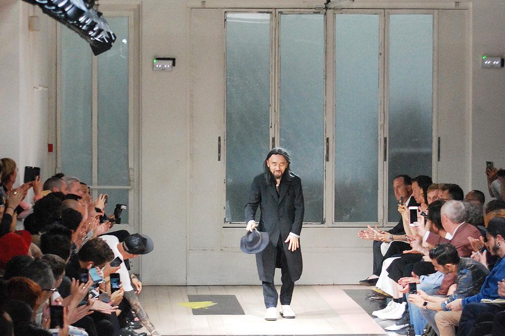 Yohji-Yamamoto_menswear-ss-16-paris-fashion-week_le-Mot-la-Chose_Stephane-Chemin-photographe-freelance_24