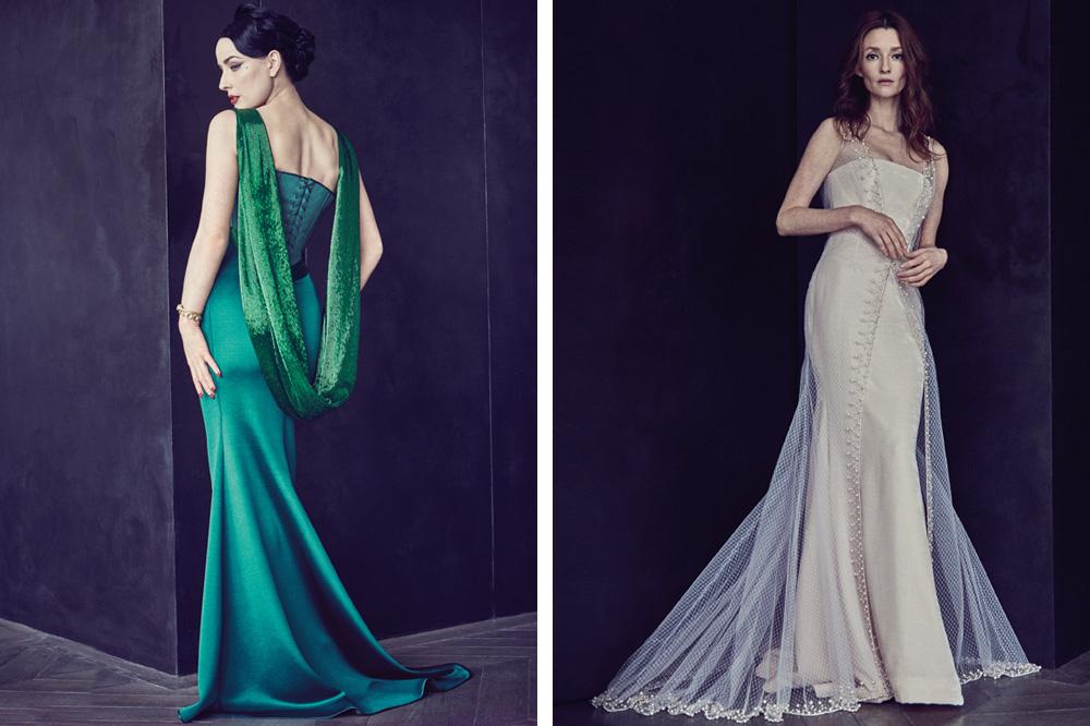 Alexis-Mabille_haute-couture-fw15-16-paris-fashion-week_le-Mot-la-Chose_Matthew-Brookes_Dita-von-teese_Audrey-Marnay_18