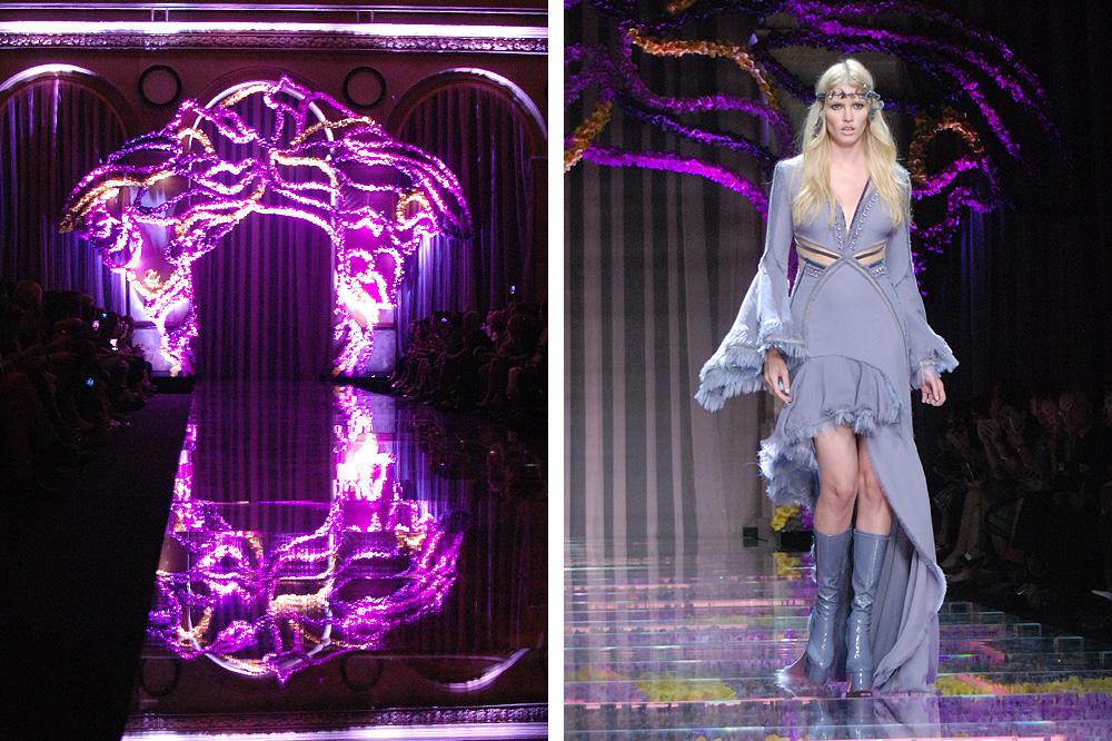 Atelier-Versace_haute-couture-fw1516-paris-fashion-week_le-Mot-la-Chose_Stephane-Chemin-photographe-freelance_01