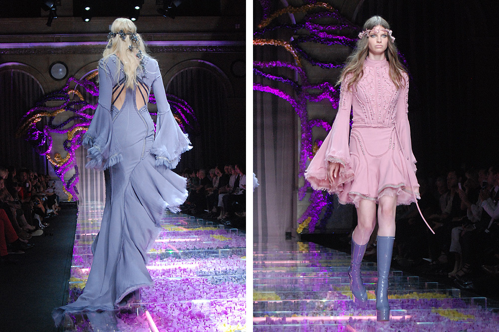 Atelier-Versace_haute-couture-fw1516-paris-fashion-week_le-Mot-la-Chose_Stephane-Chemin-photographe-freelance_03