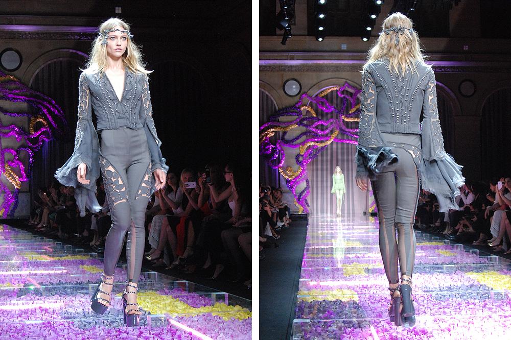 Atelier-Versace_haute-couture-fw1516-paris-fashion-week_le-Mot-la-Chose_Stephane-Chemin-photographe-freelance_04