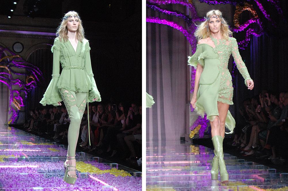 Atelier-Versace_haute-couture-fw1516-paris-fashion-week_le-Mot-la-Chose_Stephane-Chemin-photographe-freelance_05