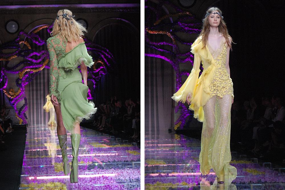 Atelier-Versace_haute-couture-fw1516-paris-fashion-week_le-Mot-la-Chose_Stephane-Chemin-photographe-freelance_06