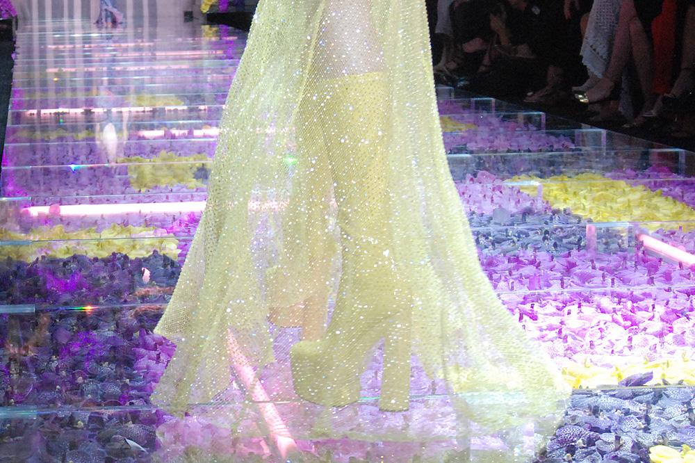 Atelier-Versace_haute-couture-fw1516-paris-fashion-week_le-Mot-la-Chose_Stephane-Chemin-photographe-freelance_07