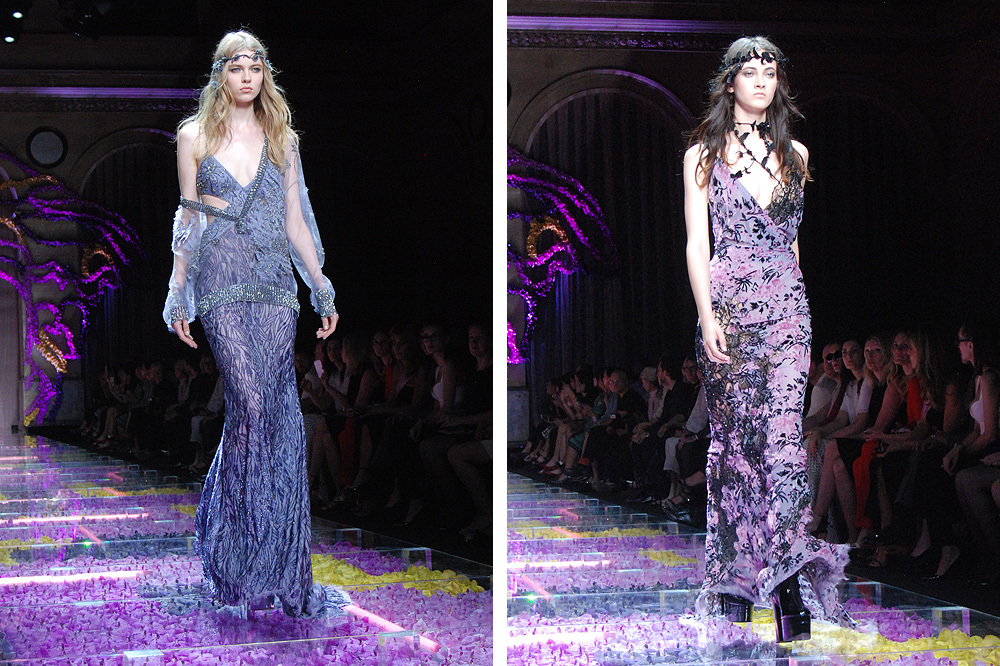 Atelier-Versace_haute-couture-fw1516-paris-fashion-week_le-Mot-la-Chose_Stephane-Chemin-photographe-freelance_08