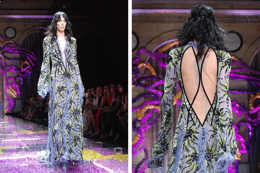 Atelier-Versace_haute-couture-fw1516-paris-fashion-week_le-Mot-la-Chose_Stephane-Chemin-photographe-freelance_09