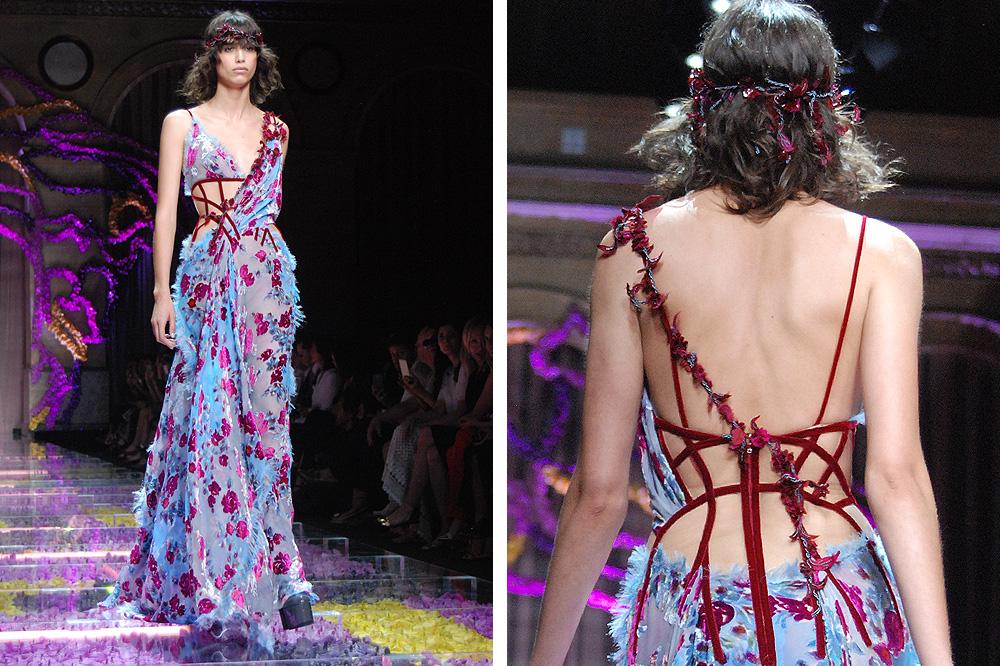 Atelier-Versace_haute-couture-fw1516-paris-fashion-week_le-Mot-la-Chose_Stephane-Chemin-photographe-freelance_10